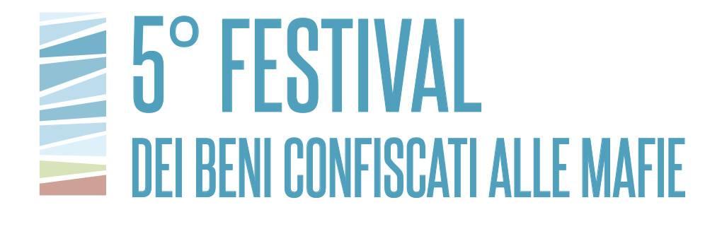5_beni_confiscati_alle_mafie