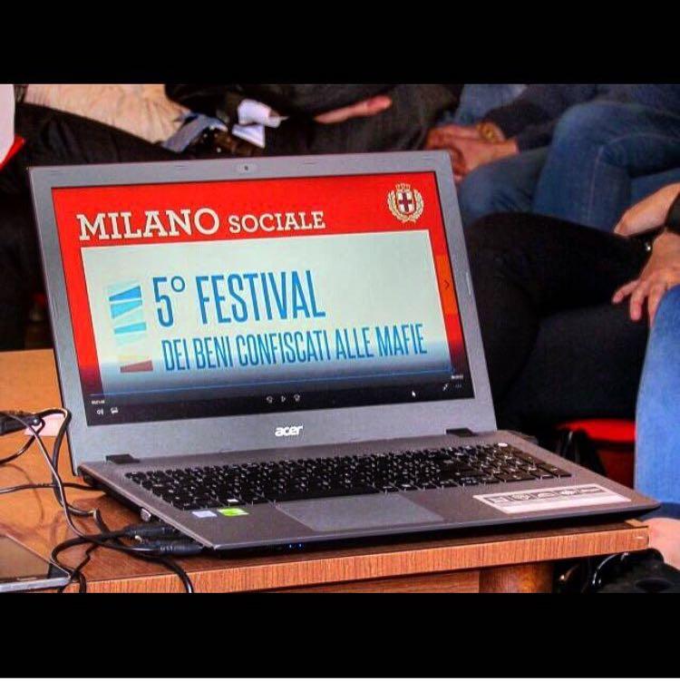 Il_giornale_dei_ragazzi_festival_beni_confiscati_17
