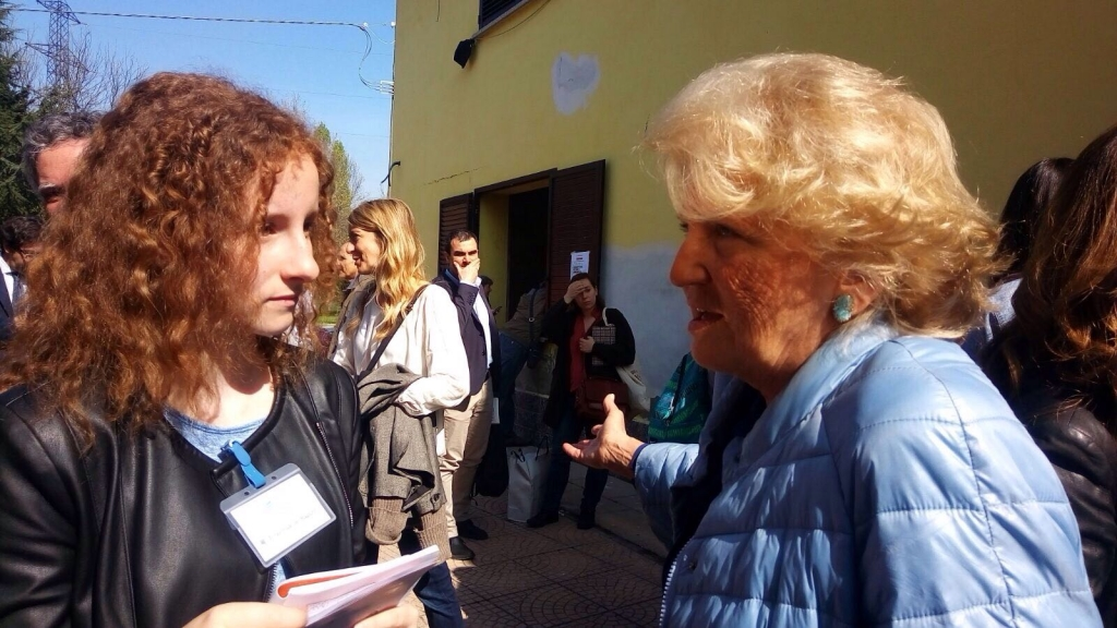 Il_giornale_dei_ragazzi_festival_beni_confiscati_16