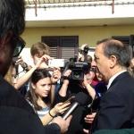 Il_giornale_dei_ragazzi_festival_beni_confiscati_15