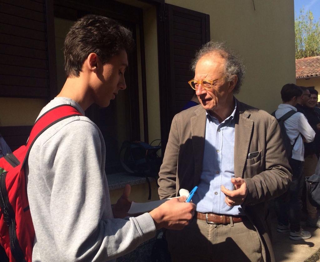 Il_giornale_dei_ragazzi_festival_beni_confiscati_14