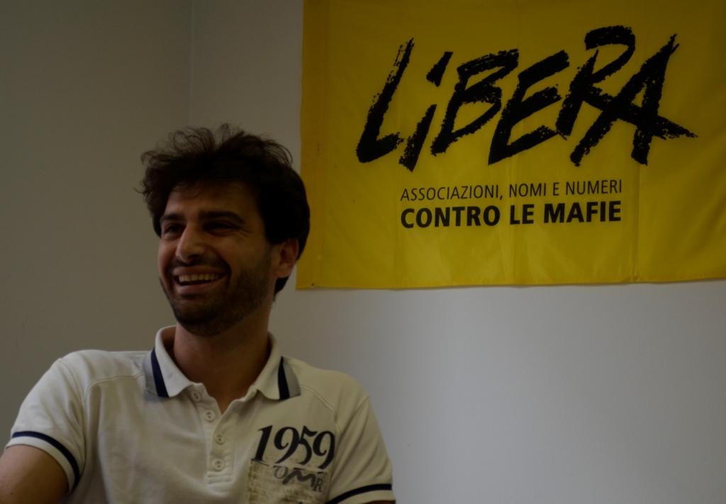 intervista a Dario Leone (4)